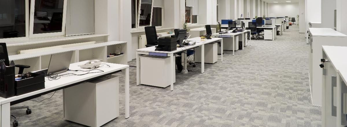 Hi Spec Carpet Vinyl And Floorcovering Specialists Ltd